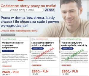 oszustwa-internetowe-300x258 Pobieraczek to nie jedyne zagrożenie. Jak nie dać się nabrać w internecie ?