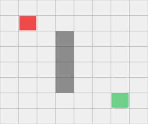 znajdowanie_sciezki-300x252 Rekurencja w praktyce. Gdzie wykorzystać rekurencję w programowaniu ?