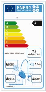 EU-energy-label-150x300 Nie kupiłeś odkurzacze przed 1 Września 2014? No to masz problem!
