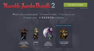 Humble-Jumbo-Bundle-2-pay-what-you-want-and-help-charity-www_humblebundle_com-300x165 Gra w stylu Walking Dead za niecałe 5 złotych. Czyli o DeadLight dostępnym w Humble Bundle.