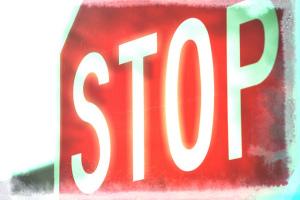 adblock-a-reklama-internetowa-300x200 Czy reklama w internecie ma sens? Adblock w kontekście reklamy na stronach internetowych.