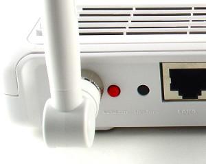 adres-ip-routera1-300x239 Jak sprawdzić adres IP do routera ? Jak wejść do ustawień konfiguracyjnych routera - sprawdzanie adresu IP.