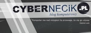 blog-komputerowy-300x111 Blog komputerowy na Facebooku !