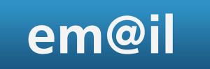 blokowanie-emaily-300x99 Jak zablokować domenę pocztową na Gmail ? Blokowanie wiadomości email ze wskazanej domeny w Gmailu !