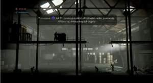 deadlight-300x164 Gra w stylu Walking Dead za niecałe 5 złotych. Czyli o DeadLight dostępnym w Humble Bundle.