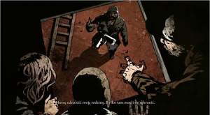 deadlight-gra-w-stylu-walking-dead-300x165 Gra w stylu Walking Dead za niecałe 5 złotych. Czyli o DeadLight dostępnym w Humble Bundle.