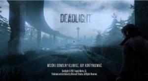 deadlight-gra-za-mniej-niz-5-zlotych-300x164 Gra w stylu Walking Dead za niecałe 5 złotych. Czyli o DeadLight dostępnym w Humble Bundle.