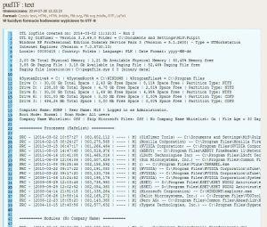 gdzie-umiescic-logi-otl-300x255 Jak wykonać logi programem OTL. Obsługa programu OTL - wykonywanie logów.