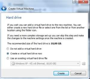 instalacja-maszyny-wirtualnej-virtualbox-300x265 Tworzymy odizolowane środowisko do testowania programów. Jak testować programy na komputerze ?