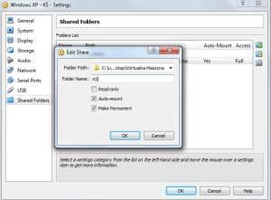instalacja-systemu-virtualbox4-300x221 Instalacja systemu operacyjnego na maszynie wirtualnej. Jak korzystać z VirtualBoxa ?