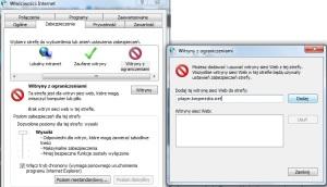 kmplayer-usuwanie-reklam-300x172 Jak usunąć reklamy w KMPlayer ? KMPlayer pozbywamy się bocznego menu z reklamami !