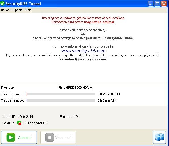 Sposób na ominięcie bana na IP! Jak ominąć forumowego bana
