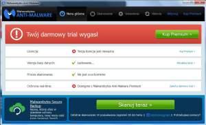 malwarebytes-anti-malware-podstawy1-300x183 Podstawy Malwarebytes Anti-Malware. Jak usunąć wirusy i malware z komputera ?