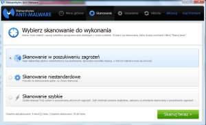 malwarebytes-anti-malware-podstawy2-300x183 Podstawy Malwarebytes Anti-Malware. Jak usunąć wirusy i malware z komputera ?