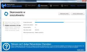 malwarebytes-anti-malware-podstawy3-300x180 Szybsze pobieranie plików z internetu. Jak przyśpieszyć ściąganie plików.