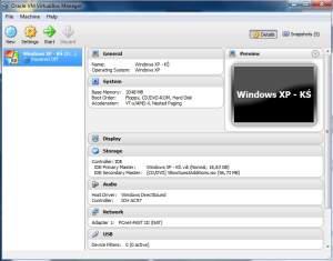maszyna-wirtualna-300x235 Tworzymy odizolowane środowisko do testowania programów. Jak testować programy na komputerze ?