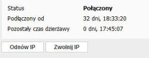 odnowienie-i-zwolnienie-adresu-ip-300x117 Sposób na ominięcie bana na IP! Jak ominąć forumowego bana IP?