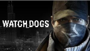 optymalizacja-watch-dogs-300x171 Optymalizacja Watch Dogs - zwiększenie ilości FPS. Poprawiamy płynność w grze Watch Dogs !