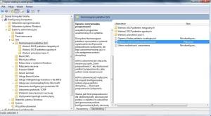 rezerwowalna-przepustowosc-300x165 Szybsze pobieranie plików z internetu. Jak przyśpieszyć ściąganie plików.
