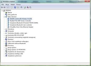 sterowniki-karty-sieciowej-300x218 Szybsze pobieranie plików z internetu. Jak przyśpieszyć ściąganie plików.