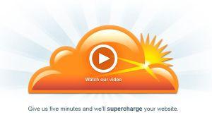 szybsze-ladowanie-strony-internetowej-300x163 Jak przyśpieszyć stronę internetową ? Szybsze ładowanie strony internetowej dzięki Cloudflare !