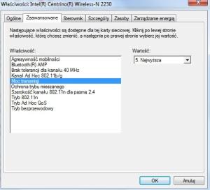 szybszy-internet-300x272 Szybsze pobieranie plików z internetu. Jak przyśpieszyć ściąganie plików.