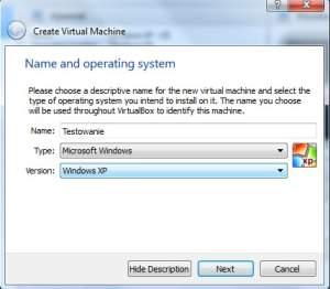 testowanie-programow-na-komputerze1-300x262 Tworzymy odizolowane środowisko do testowania programów. Jak testować programy na komputerze ?