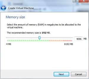testowanie-programow-na-komputerze2-300x264 Tworzymy odizolowane środowisko do testowania programów. Jak testować programy na komputerze ?