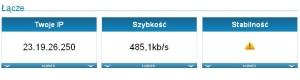 zmiana-ip-300x80 Sposób na ominięcie bana na IP! Jak ominąć forumowego bana IP?