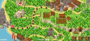 CodeCombat-Learn-how-to-code-by-playing-a-game-codecombat_com_play-300x138 Ucz się programowania grając w grę! Nauka programowania dla zielonych.