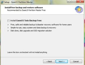 Easus-Partition-Master-podstawy-300x229 Zwiększenie rozmiaru partycji systemowej. Jak zwiększyć rozmiar partycji w Windows.