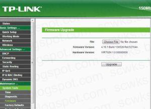 aktualizacja-firmware-300x217 Aktualizacja firmware routera. Jak zaktualizować oprogramowanie routera ?