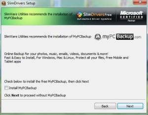 aktualizacja-sterownikow-slimdrivers-300x234 Automatyczna aktualizacja sterowników. SlimDrivers - aktualizacja sterowników w Windows.