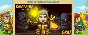 code-combat-nauka-programowania-300x122 Ucz się programowania grając w grę! Nauka programowania dla zielonych.