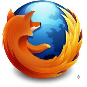 firefox-300x300 Resetowanie Firefoxa. Jak naprawić przeglądarkę Firefox - przywracamy ustawienia domyślne.