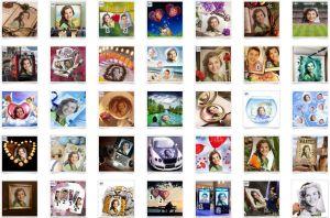 fotomontaz-online-300x198 Fotomontaż online. Jak zrobić fotomontaż w internecie ? Darmowe ramki na zdjęcia, efekty i filtry online.