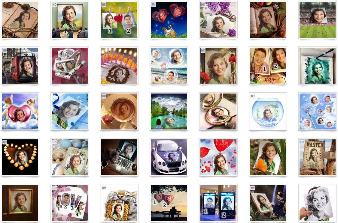 Fotomonta Online Jak Zrobi Fotomonta W Internecie