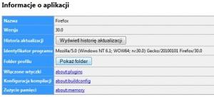 resetowanie-firefoxa2-300x137 Resetowanie Firefoxa. Jak naprawić przeglądarkę Firefox - przywracamy ustawienia domyślne.