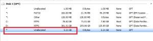 zmiana-rozmiaru-partycji-w-Windows5-300x81 Zwiększenie rozmiaru partycji systemowej. Jak zwiększyć rozmiar partycji w Windows.