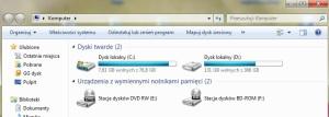 zwiekszenie-rozmiaru-partycji-300x107 Zwiększenie rozmiaru partycji systemowej. Jak zwiększyć rozmiar partycji w Windows.