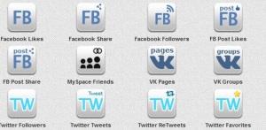 add-me-fast-300x147 Skrypt do pozyskiwania fanów na Facebooku - jak to działa? Jak szybko zdobyć like na FB.