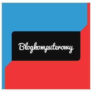 tworzenie-loga-na-strone-300x300 Szybkie logo na stronę internetową. Jak zrobić logo?