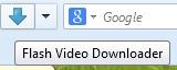 video-downlaoder Youtube pobieranie filmów. Jak ściągać filmy z Youtube na dysk komputera ?