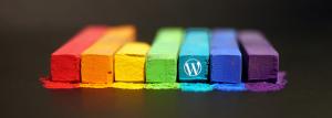 wordpress-podstawy-300x107 Własna wtyczka Wordpress. Jak napisać plugin do WP część 2.