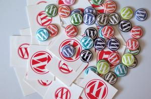wp-podstawy-tworzenia-wtyczki-300x197 Wordpress jak napisać własną wtyczkę - podstawy część 1.