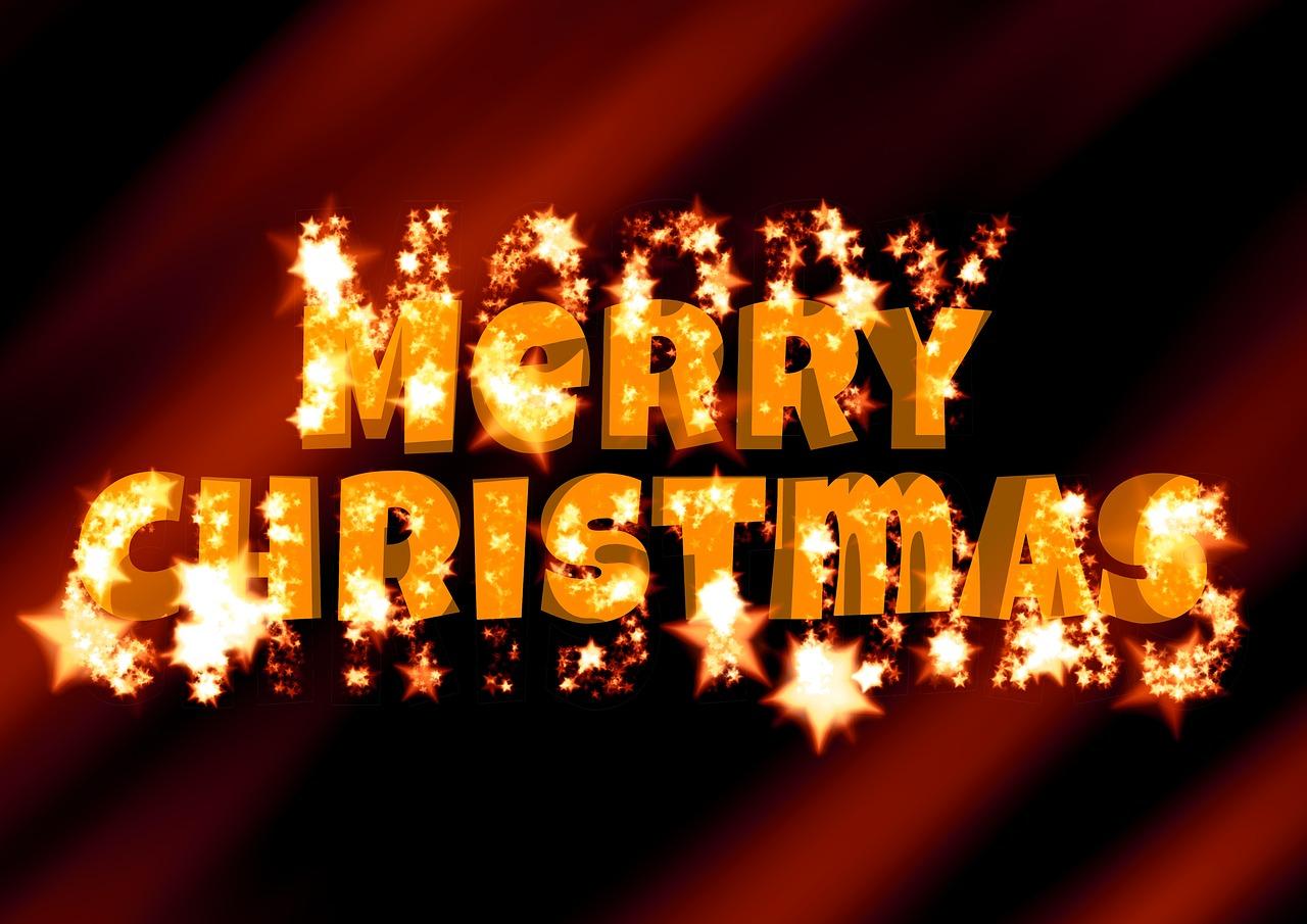 christmas-518291_1280 Blog komputerowy Cybernecik - Wesołych Świąt i Szczęśliwego Roku 2015.
