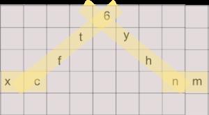 g6110-300x165 Jak stworzyć silne i łatwe do zapamiętania hasło?