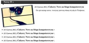 wlasna-wtyczka-300x144 Budowa wtyczki do Wordpress. Własna wtyczka Wordpress część 3.