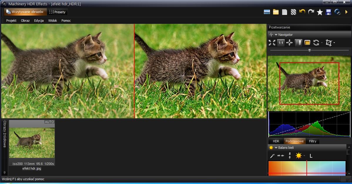 jak-dodac-efekt-hdr-do-zdjecia Jak uzyskać efekt HDR? Dodaj ciekawy efekt do zdjęcia!