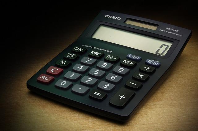 zarabianie-online Stały dochód ze strony internetowej. Jak zacząć zarabiać na własnej stronie?